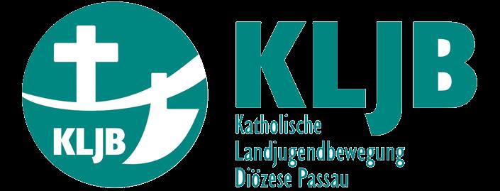 KLJB Passau